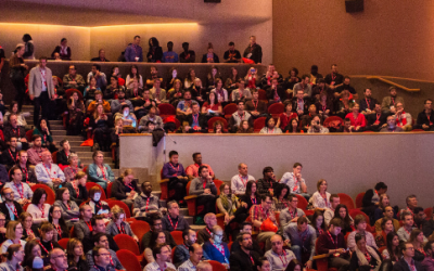 Convince Your Boss to Send You to CanUX