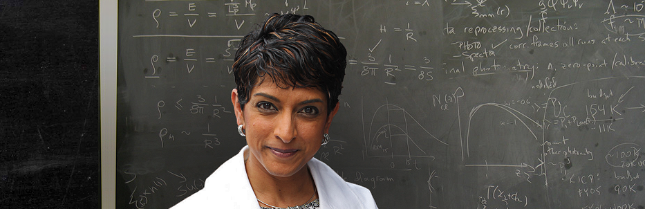 Boston's Meena Kothandaraman returns to CanUX 2017