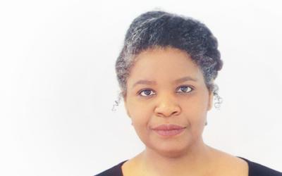 OCAD's Dori Tunstall Will Keynote CanUX in 2017